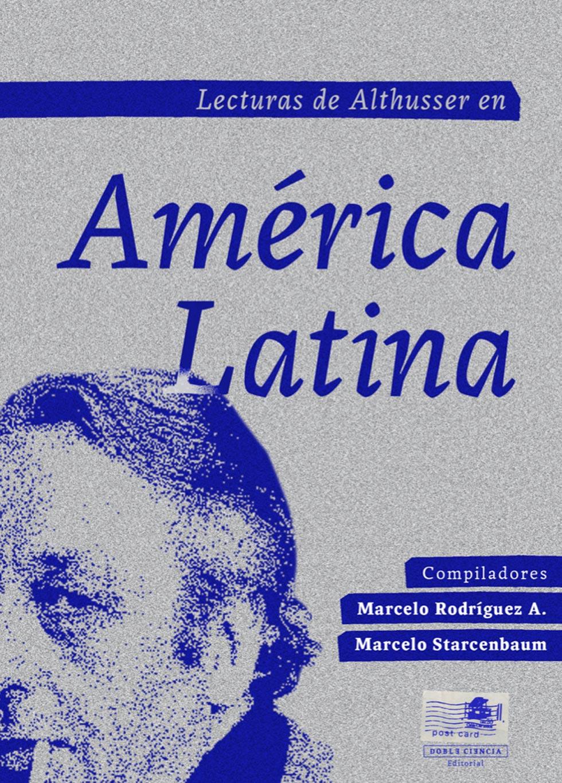 Altuser_latinoamerica_Largo