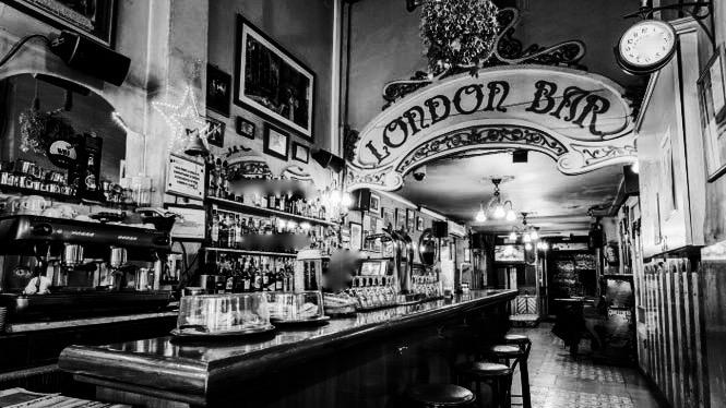 london_bar_barcelona_c1