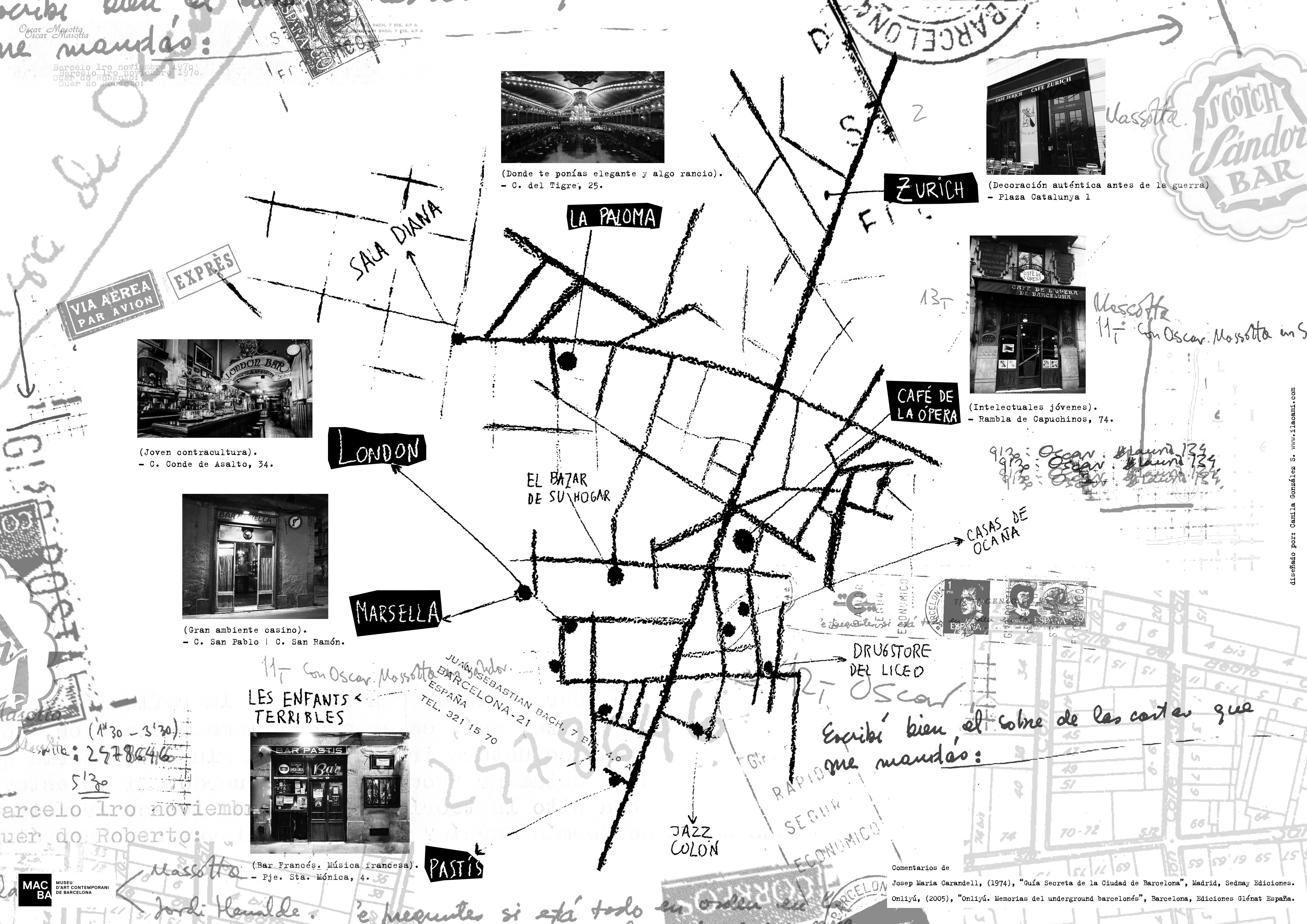 mapa_masotta_PRINT