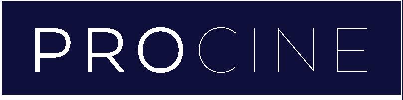 Logo_procine_fondo_azul