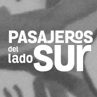 PDLS_avatar1