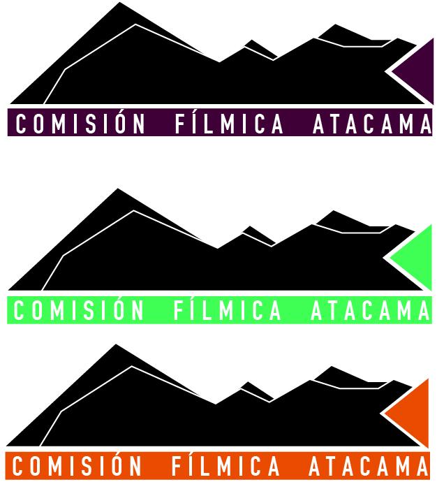 comision_filmica