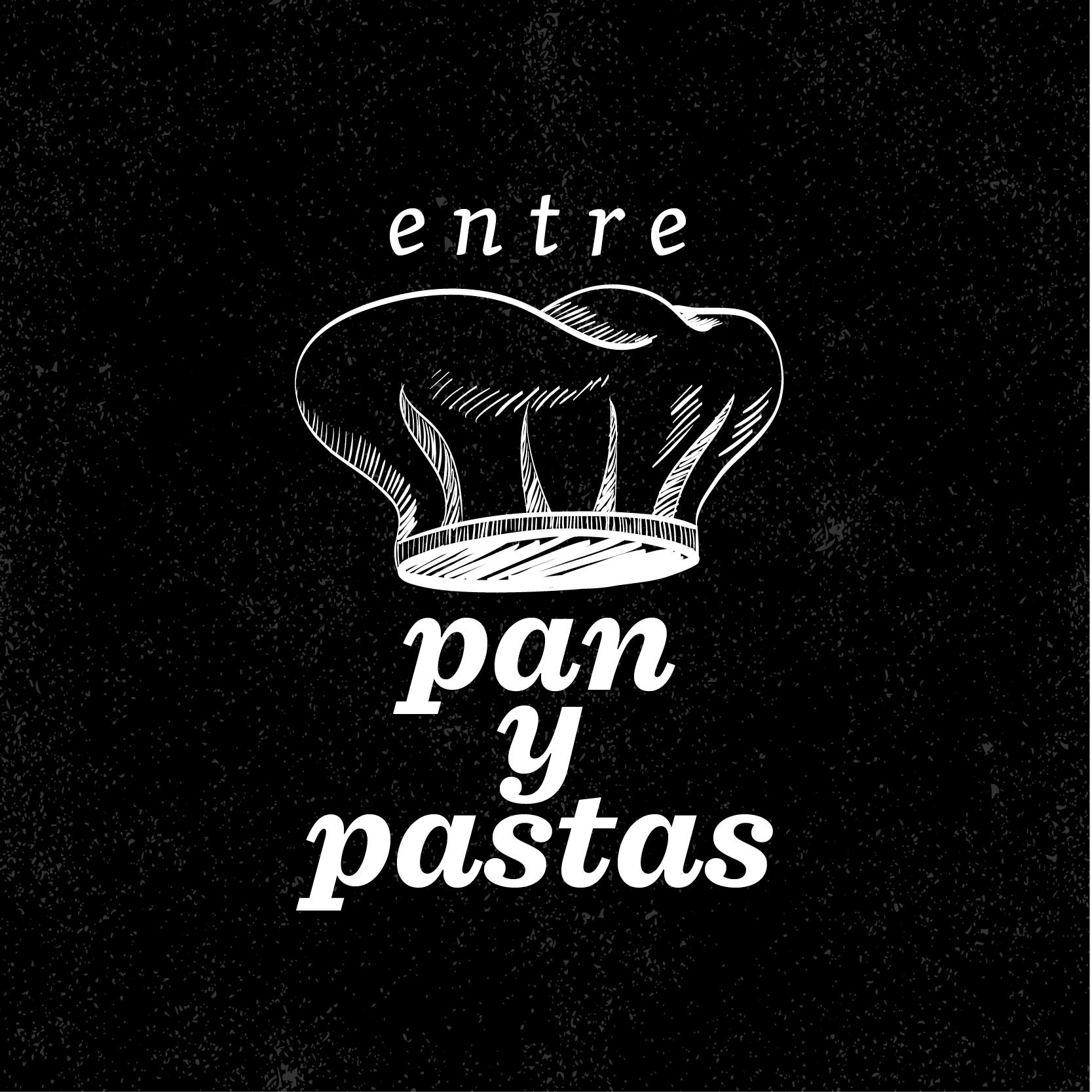 entrepanypastas_logo_negro-02