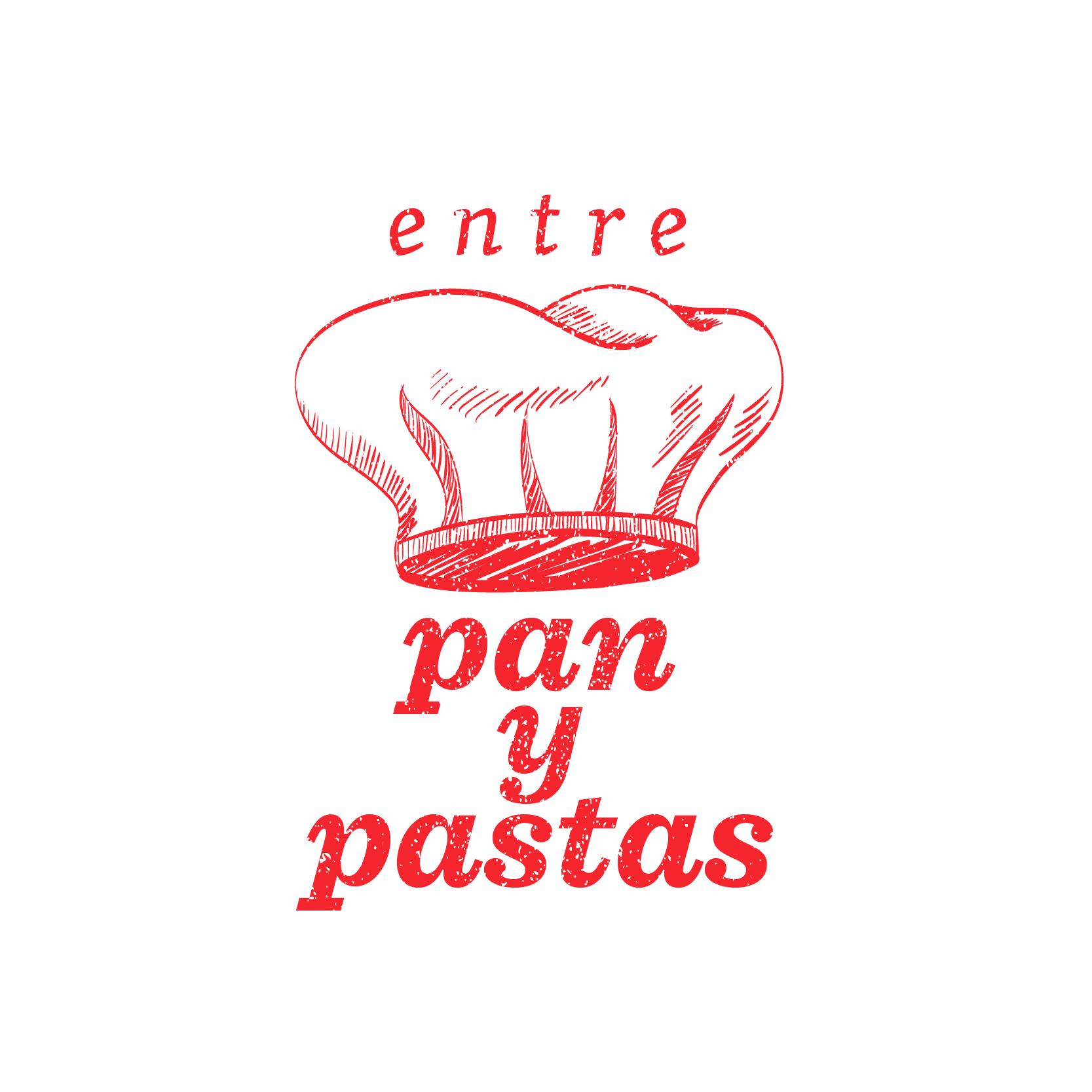 entrepanypastas_logo_rojo-03