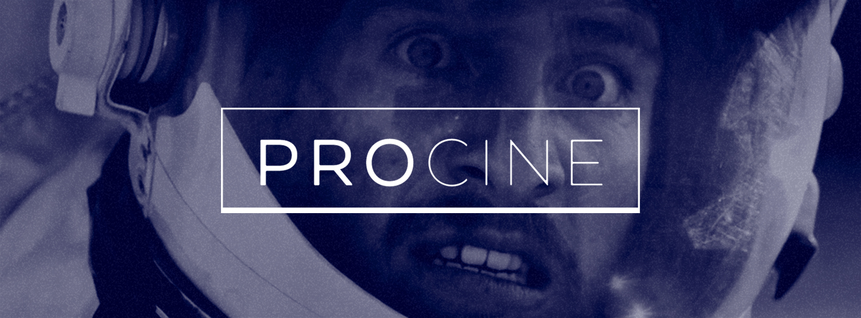 fondo_procine1